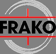 FRAKO2a