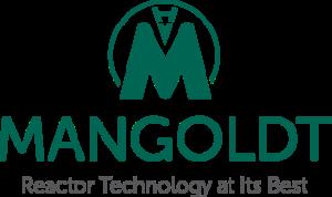MangoldtLogo